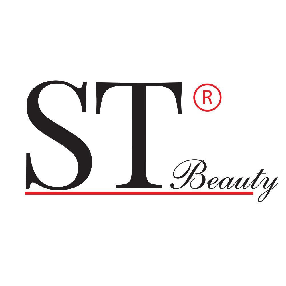 Mỹ Phẩm St Beauty Chính Hãng – Nguyên Liệu Nhập Khẩu 100% Từ Hàn Quốc